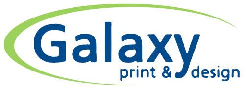 Galaxy Print and Design