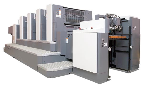 Printing   Printing Mornington Peninsula   Printers Mornington Peninsula